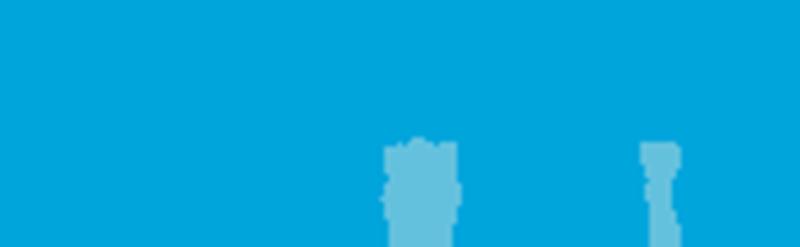株式会社スマートロボティクス(Smart Robotics Co.Ltd.)
