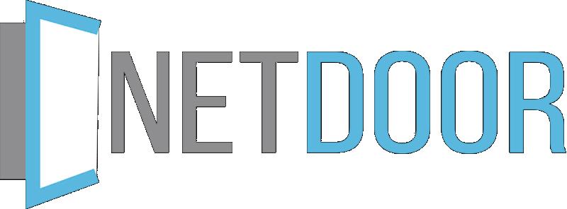 NETDOOR株式会社
