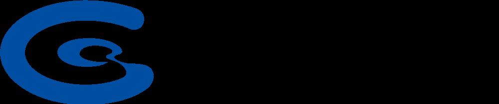 株式会社五合