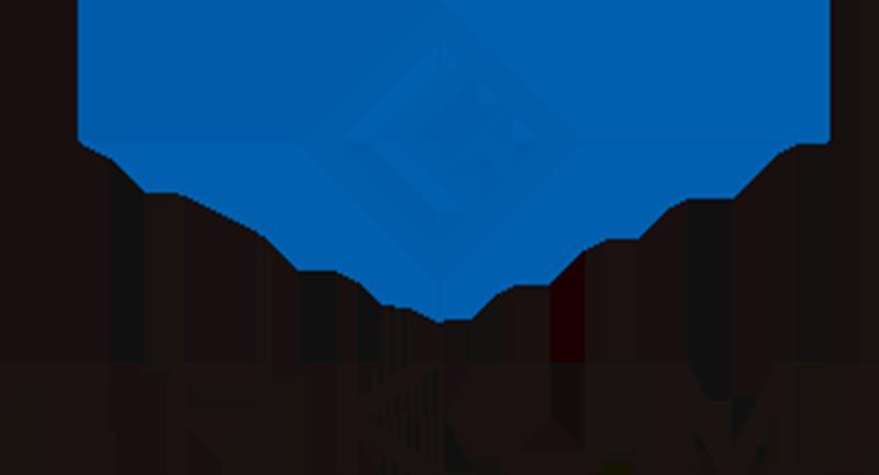 株式会社匠(TAKUMI Co.,Ltd.)